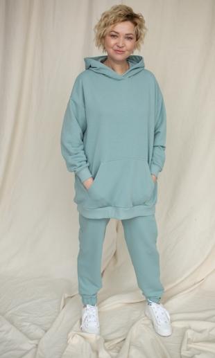 Ivera 955 Спортивный костюм